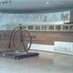 中国自行车博物馆