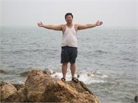 长岛之行图片