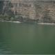 春暖永定河峡谷之一
