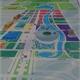 游玩奥林匹克森林公园