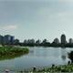游乐北京莲花池公园-相册图片