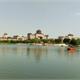 游乐北京莲花池公园