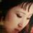 百合花_QQ用户313